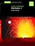 Mechanics 2, Douglas Quadling, 0521530164