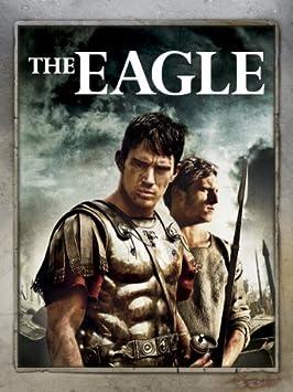 The Eagle / Amazon Instant Video