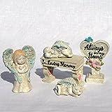 Gift Craft Mini Memorial Kit Review