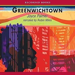 Greenwichtown