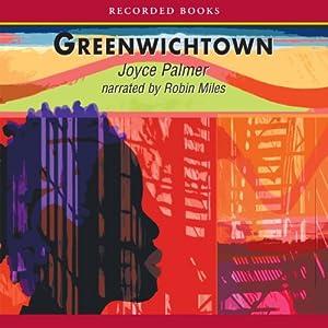 Greenwichtown Audiobook