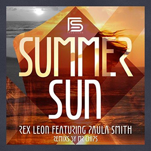 summer-sun-mr-chips-remix