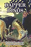 img - for Dapper Dinos book / textbook / text book
