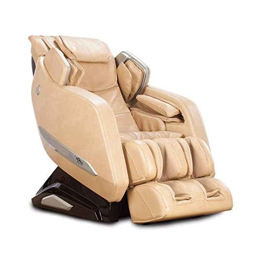 Top 10 Best Massage Chair Reviews in 2020 4