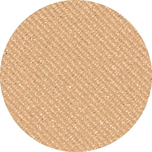 Buy foundation for flaky skin