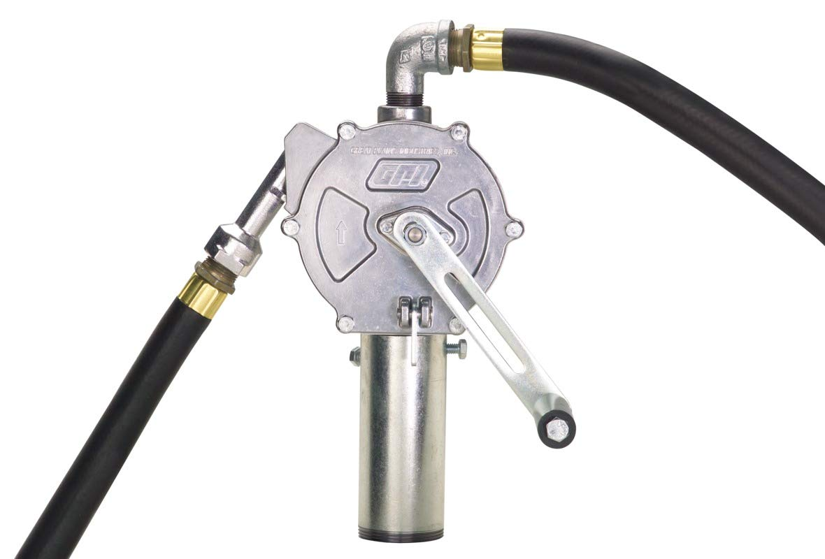 Reads Gallons//Minute ISO Fittings Sine Wave Pickup 1 1 GPI G2H10I61GMC G2 Series High Pressure Stainless Steel Flowmeter