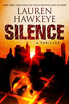 Download for free Silence: A Thriller