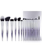 DUcare Pinceaux Maquillage