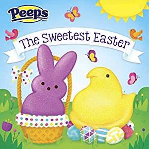 The Sweetest Easter
