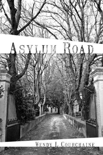 Read Online Asylum Road pdf