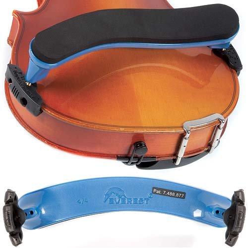 everest-blue-es-series-4-4-violin-adjustable-shoulder-rest