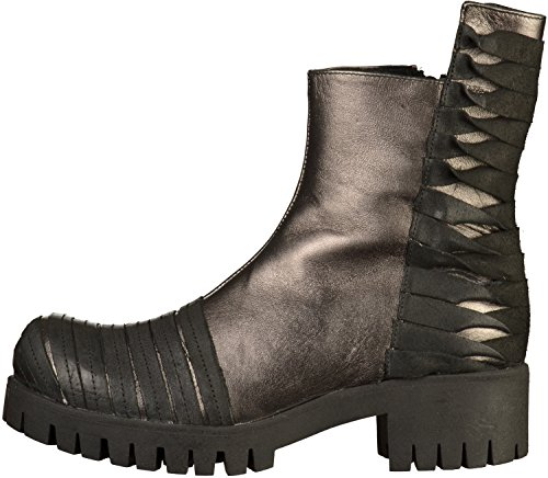 Bottines RRM Femme RRM EU 37 Bottines E8qwpS5w