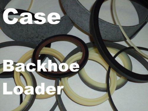 (1543266C1 Angle Lift Tilt Steering Cylinder Seal Kit Fits Case 650G 750H 850G )