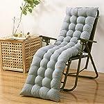 Dingdon-Cuscino-imbottito-per-sedia-da-giardino-terrazza-cuscino-materasso-per-sedia-a-sdraio-reclinabile-schienale-alto-pieghevole-ideale-a-bordo-piscina-Tessuto-bordeaux-48155