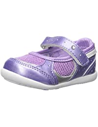 Sparkle Sport Mary Jane (Toddler)