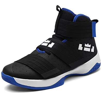d12e330d3083 Men s Running Shoes Fashion Sneakers Fitness Shoes Casual Mesh Soft Sole Lightweight  Breathable (36