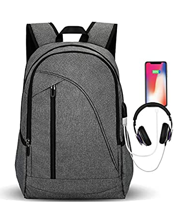 f778c9d14792 Laptop Backpack for School   Travel