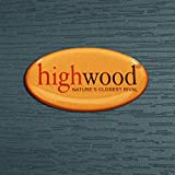 Highwood AD-CHL1-NBE Hamilton Made in the USA