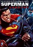 Superman: Unbound HD (AIV)