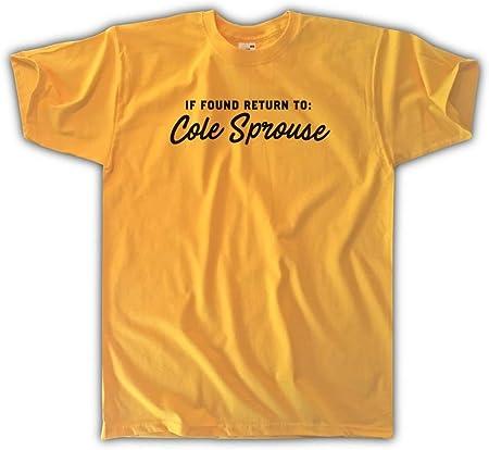 Heavyweight 100% camiseta de algodón.,Acabado de corte de vinilo de alta calidad.,100% Algodón,Cuell