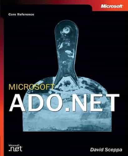 COM Programming by Example: Using MFC, ActiveX, ATL, ADO, and COM+
