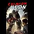 Crimson Son (Crimson Son Universe Book 1)