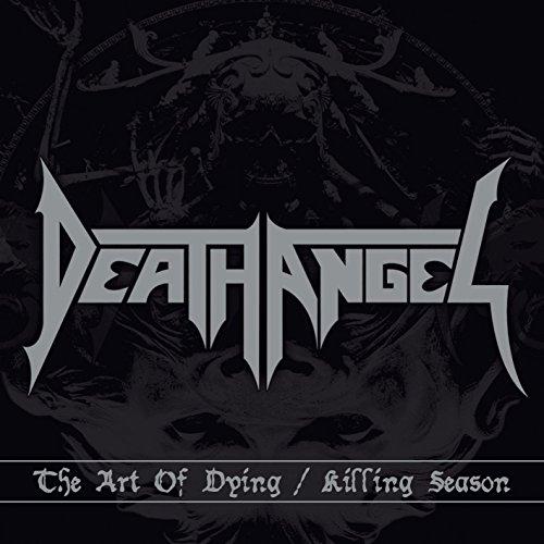 Price comparison product image Art of Dying & Killing Season