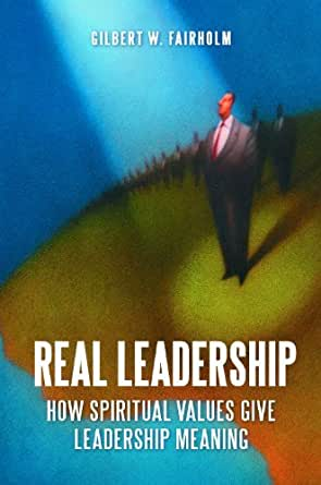 the real meaning of leadership We try to define leadership by thinking about great leaders, which means that  leadership is glorified  surely, this is the real meaning of leadership activists.