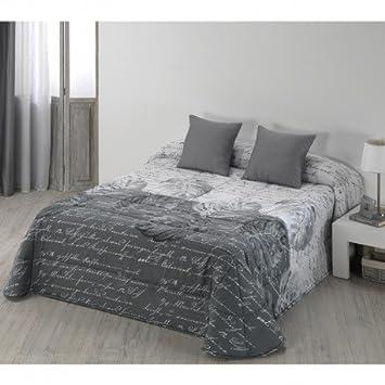 conforter de cama