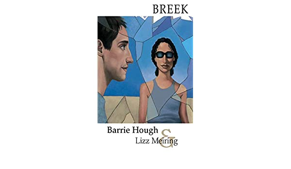 amazon com breek afrikaans edition ebook barrie hough lizz rh amazon com Breeks Suspenders Plus Fours Breeks vs
