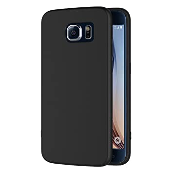 coque galaxy s6 runing