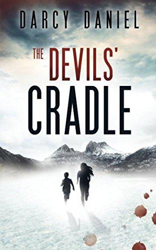 Download The Devils' Cradle pdf