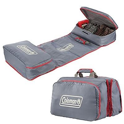 Coleman 2000019396 Carryall Mat Camping Furniture