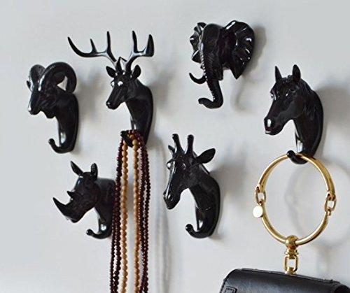 guanxing ciervos/caballo/elefante/ovejas/jirafa/ganado ...