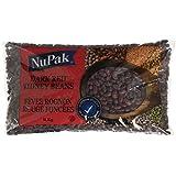 Nupak Dark Red Kidney Beans, 2Kg