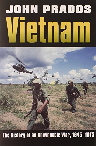 an unwinnable war essay Was the vietnam war winnable the war in vietnam waged by america was unwinnable through the type of warfare that was used by the us  if they had concentrated on certain key aspects they may have prevented the spread of communism to south vietnam and achieved their ultimate goal.