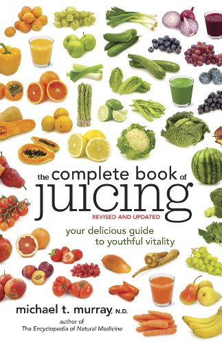 Top 5 Juicer Price Guide