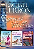 A Cypress Hollow Boxed Set