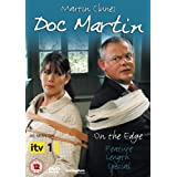 Doc Martin - The Edge - Feature Length Special
