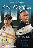 Doc Martin - The Edge - Feature Length Special (Exclusive to Amazon.co.uk) [DVD] [Edizione: Regno Unito]
