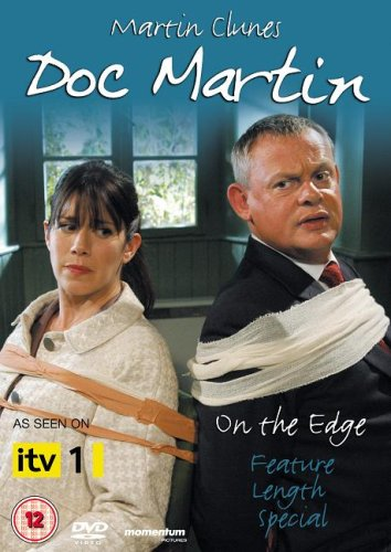 doc-martin-the-edge-feature-length-special