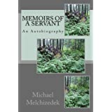Memoirs of a Servant: An Autobiography