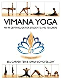 Vimana Yoga: An in-depth guide for students and teachers