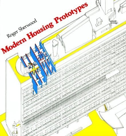 modern housing prototypes - 6
