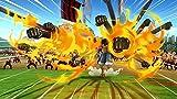 One Piece Kaizoku Musou 3 (first inclusion benefits (