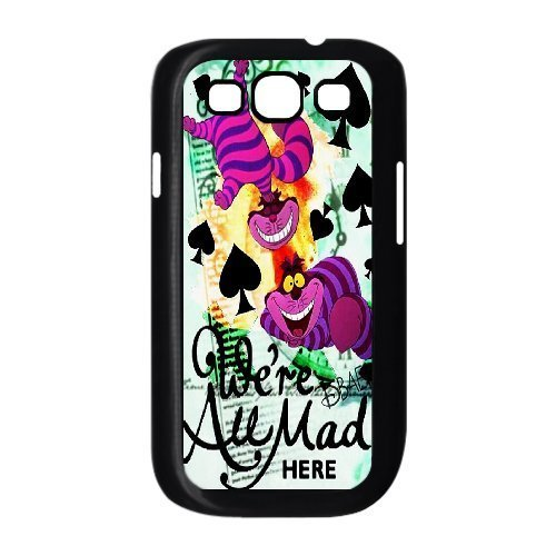 james-bagg-phone-case-alice-in-wonderland-protective-case-for-samsung-galaxy-s3-style-1