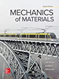 Loose Leaf for Mechanics of Materials