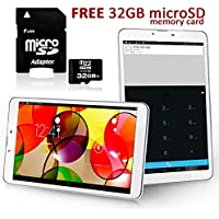Indigi® 2-in-1 Tablet PC + Unlocked 3G Phone 7 Touch Screen Android 4.4 Kitkat