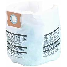 Shop-Vac 906-61 Collector Filter Bags, 5 - 8 Gallons