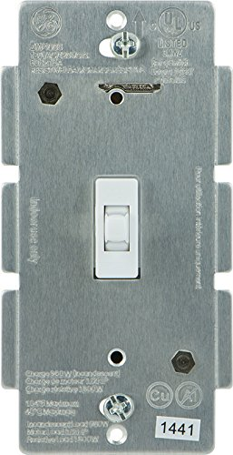 Zigbee Wall Outlet Receptacle Devices Amp Integrations
